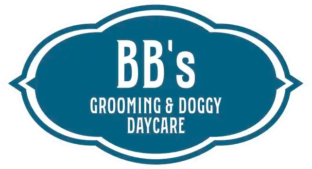 BB's Doggy Daycare