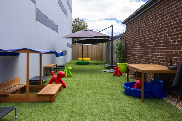 BBS DOGGY DAYCARE FACILITY IMAGES-15